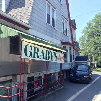 Photo of Graby's Mini Mart in Syracuse