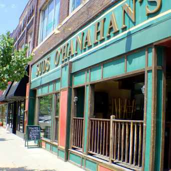Photo of Suds O'Hanahan's Irish Pub in Beloit