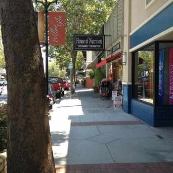 Photo of Willow Glen Coffee Roasting Company in Willow Glen, San Jose