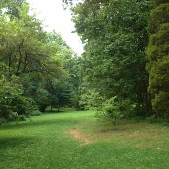 Photo of cherry valley park, arlington, va in Cherrydale, Arlington