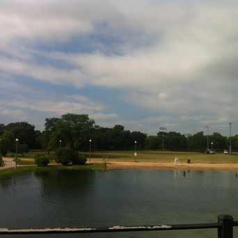 Photo of Humboldt Park in Humboldt Park, Chicago