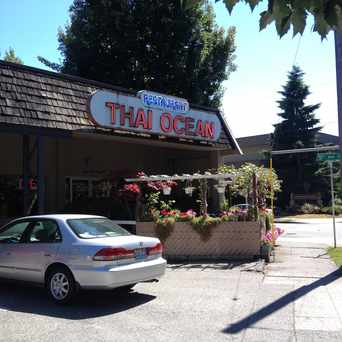 Photo of Thai Ocean in Green Lake, Seattle