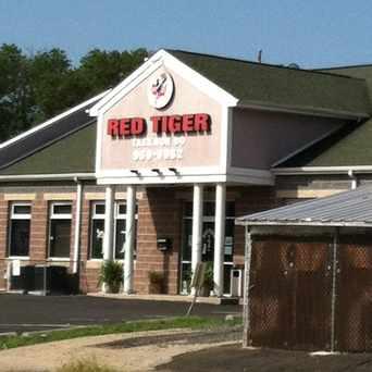 Photo of Red Tiger Taekwon-Do in Bustleton, Philadelphia
