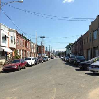 Photo of 1 Point Breeze in South Philadelphia West, Philadelphia