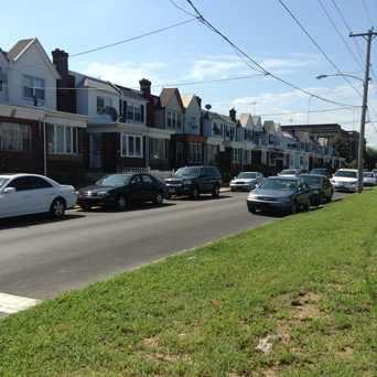 Photo of 2 Point Breeze in South Philadelphia West, Philadelphia