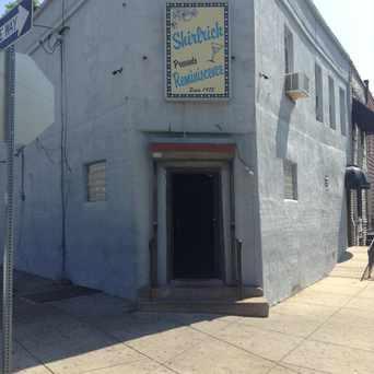 Photo of Reminiscence in South Philadelphia West, Philadelphia