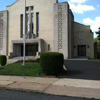 Photo of St Cecilia Elementary School in Fox Chase - Burholme, Philadelphia