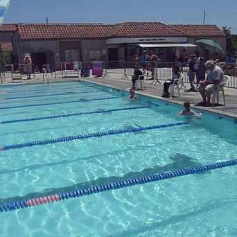 Photo of Janet Evans Swim Complex in Fullerton