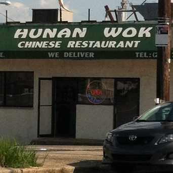 Photo of New Hunan Wok in Fox Chase - Burholme, Philadelphia
