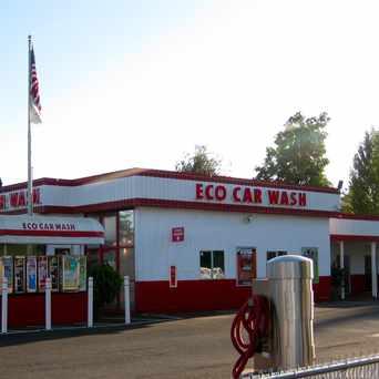 Photo of Eco Car Wash LLC in Lents, Portland