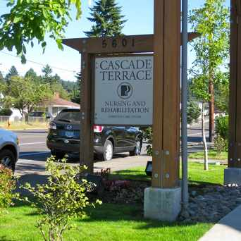 Photo of Prestige Care Inc-Cascade Terrace in Powellhurst-Gilbert, Portland