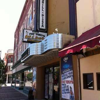 Photo of Fat Tony's Grill & Sports Bar in Wichita