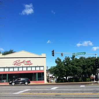 Photo of Bevo Mill in Bevo Mill, St. Louis