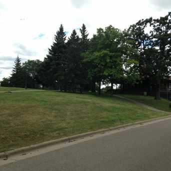 Photo of Phalen Park in Payne - Phalen, St. Paul