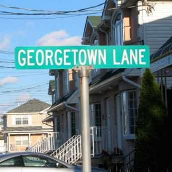 Photo of Georgetown Ln in Bergen Beach, New York