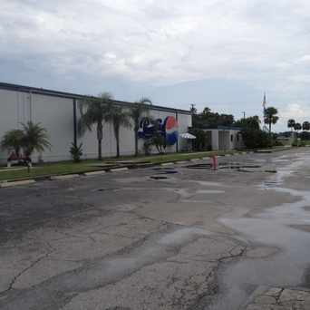 Photo of Pepsi Beverages Co in Terrace Park, Tampa