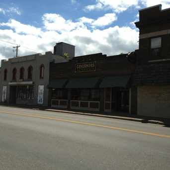 Photo of Governors Fine Food & Drink in Payne - Phalen, St. Paul