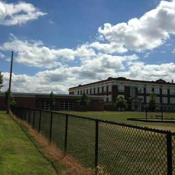 Photo of St. Paul Eastside YMCA in Payne - Phalen, St. Paul