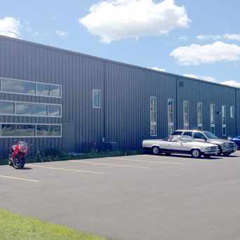 Photo of MAC Source Communications in Westside, Syracuse