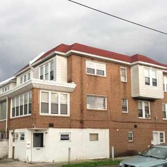 Photo of 66th Av & 5th St - FS in Oak Lane - East Oak Lane, Philadelphia