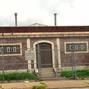 Photo of 5th St & Chelten Av in Oak Lane - East Oak Lane, Philadelphia
