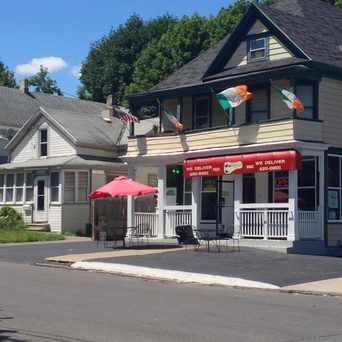 Photo of Oompa's in Westside, Syracuse