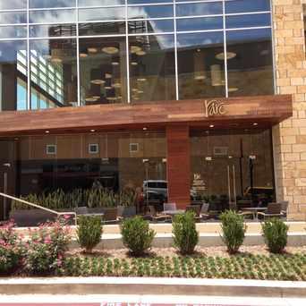 Photo of Rare Restaurant & Lounge in Vickery, Dallas