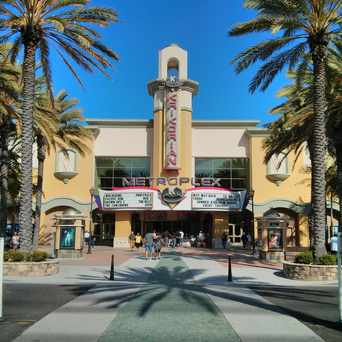 Photo of Krikorian Premiere Theatres in Vista