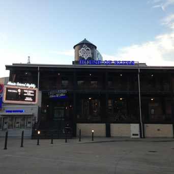 Photo of House of Blues Dallas in Oak Lawn, Dallas