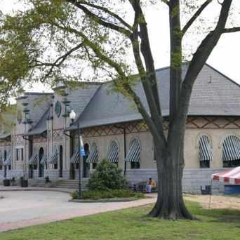 Photo of Danville Science Center in Danville