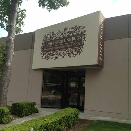 Photo of Home Decor Fine Rugs (sales Oriental Rugs and washing) in Bay Ho, San Diego