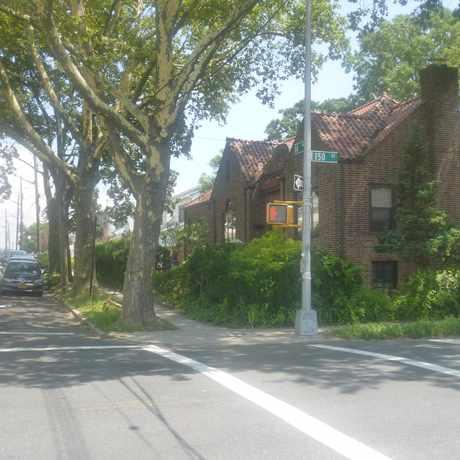 Photo of Briarwood in Briarwood, New York
