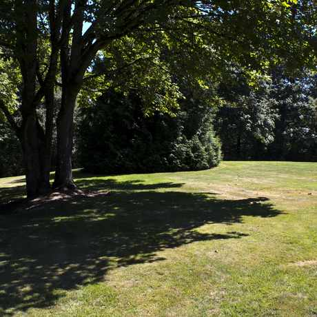 Photo of West Portland Park in West Portland Park, Portland