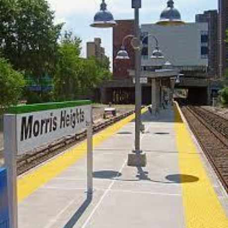 Photo of Morris Heights in Morris Heights, New York