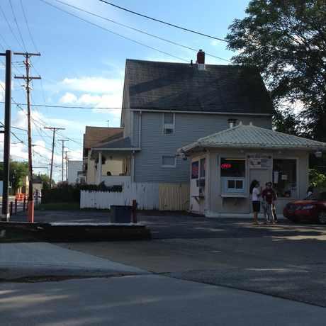 Photo of Coney Isle Custard in Clark - Fulton, Cleveland