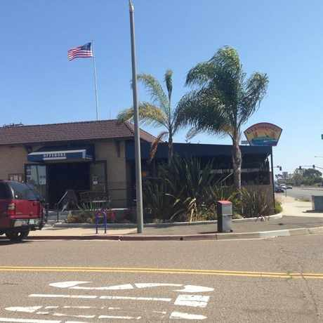Photo of OffShore Tavern & Grill in Bay Park, San Diego