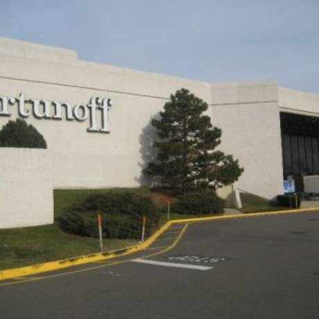 Photo of Fortunoff in Graniteville, New York