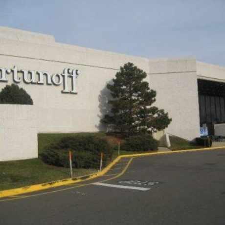 Photo of Fortunoff in Graniteville, New York
