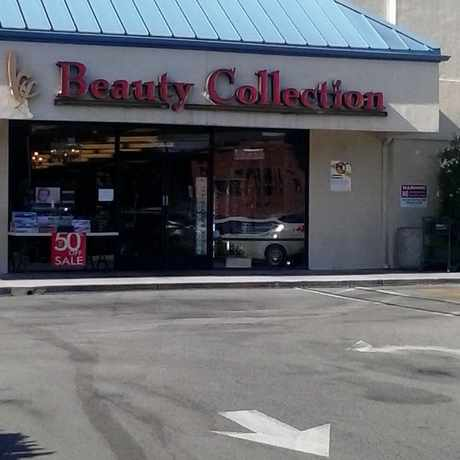 Photo of Beauty Collection in Sherman Oaks, Los Angeles