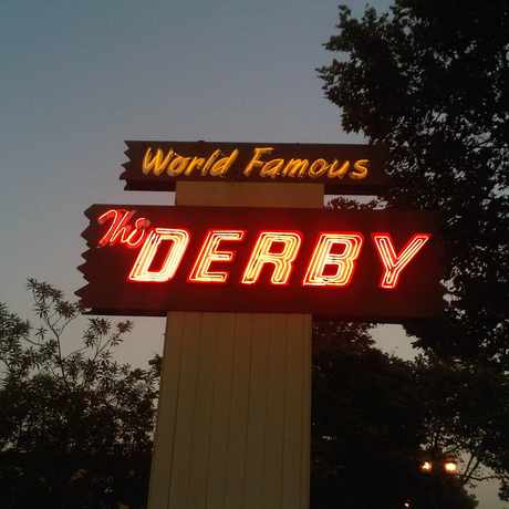 Photo of The Derby in Arcadia