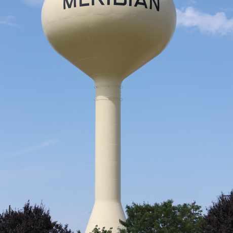 Photo of Meridian in Meridian