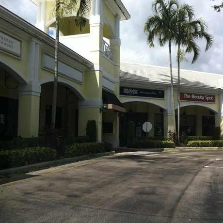 Photo of Regency Court in Boca Raton