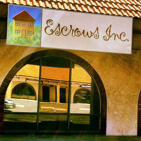 Photo of Escrows Inc in Magnolia Park, Burbank