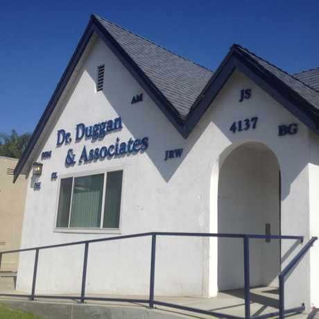 Photo of Dr. Duggan& Associates in Wilson High, Long Beach
