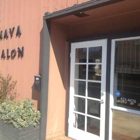 Photo of Maya Salon in Wilson High, Long Beach