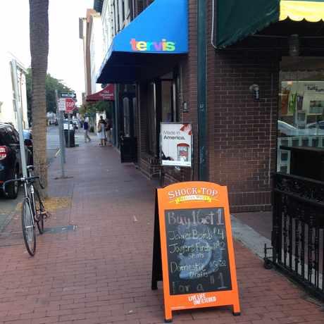 Photo of Tervis Store in Savannah