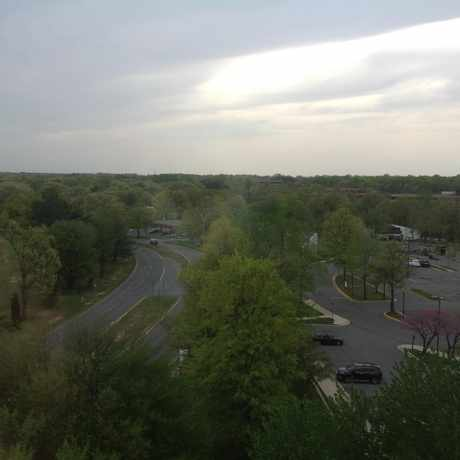Photo of Reston Heights in Reston