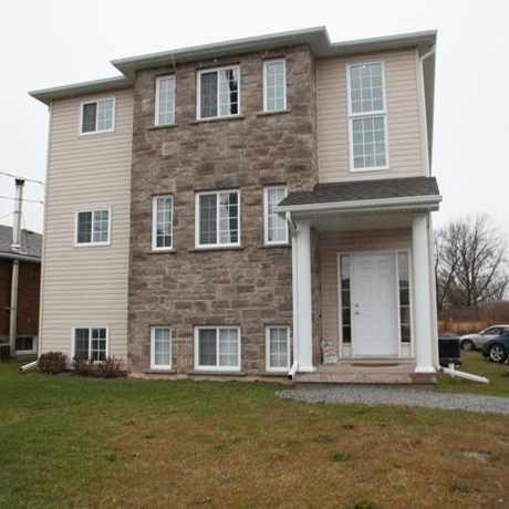 Photo of 43 Cleveland St in Thorold