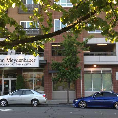 Photo of Avalon Meydenbauer in West Bellevue, Bellevue