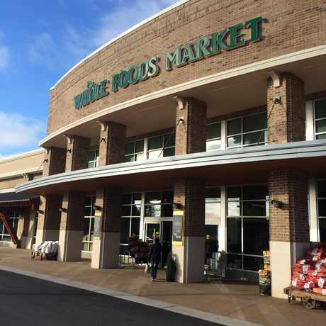 Photo of Whole Foods in Alpharetta